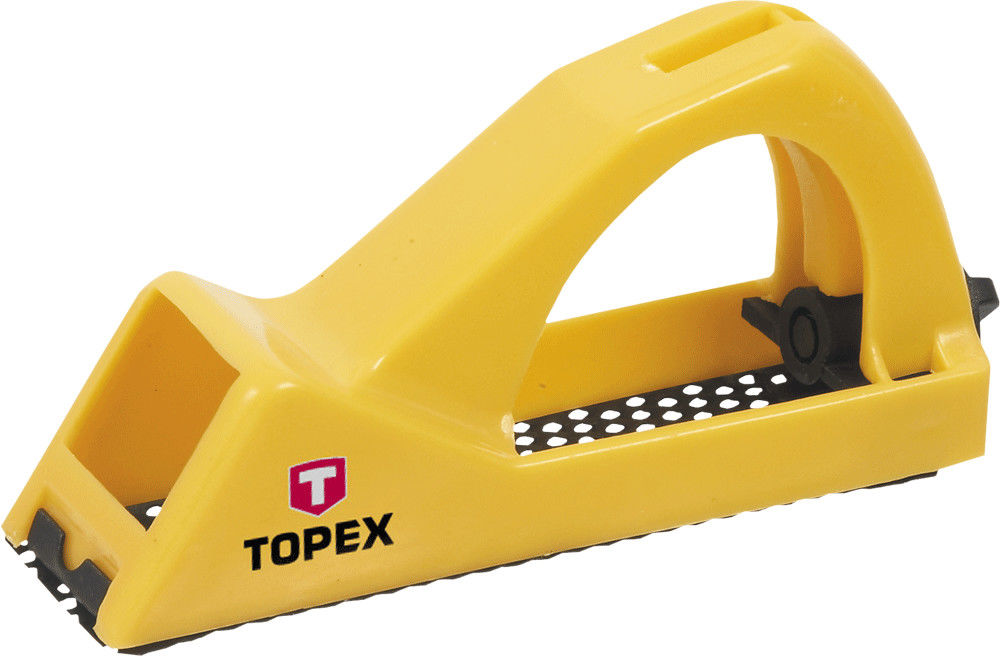 Zdzierak Topex 14 cm