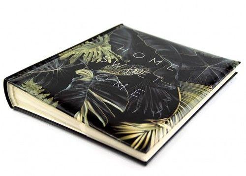 Album 10x15 600 zdjęć MONA