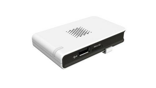 Urządzenie do bezprzewodowej prezentacji Vivitek Novoconnect B360 + UCHWYT i KABEL HDMI GRATIS !!! MOŻLIWOŚĆ NEGOCJACJI  Odbiór Salon WA-WA lub Kurier 24H. Zadzwoń i Zamów: 888-111-321 !!!