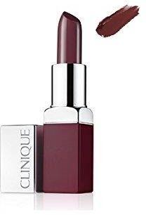 Clinique Pop Lip Colour + Primer - pomadka do ust z bazą 03 Cola Pop 3,9g