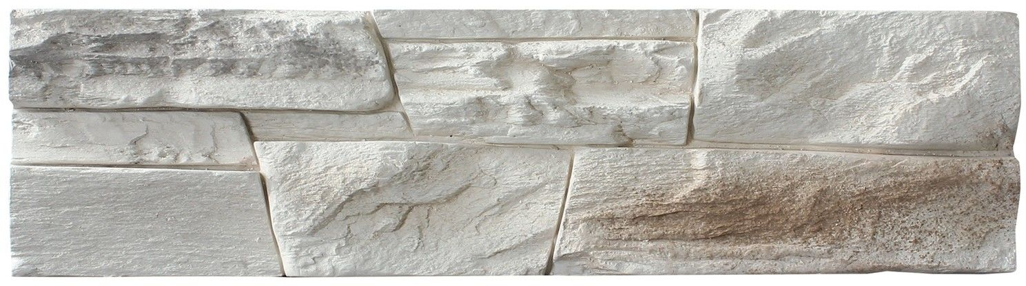 Kamień dekoracyjny Hudson Natural 37,5x10