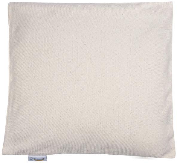 Poduszka hamakowa duża, naturalny HP-2