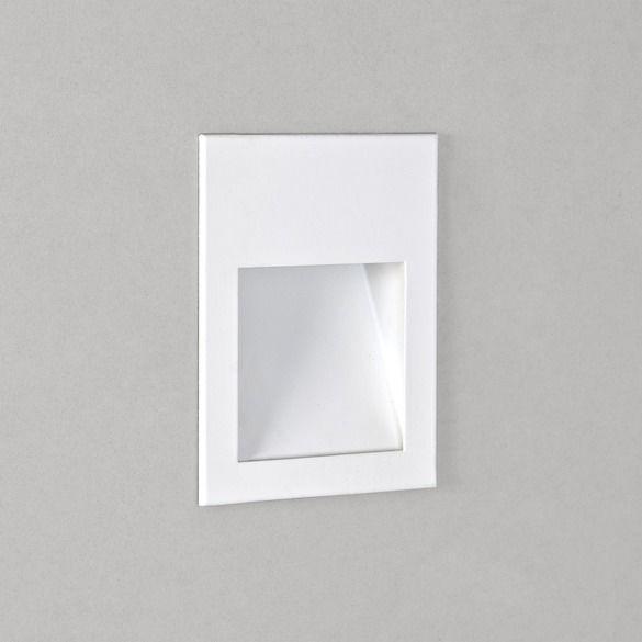 Lampa schodowa Borgo 54 LED 7545 Astro Lighting