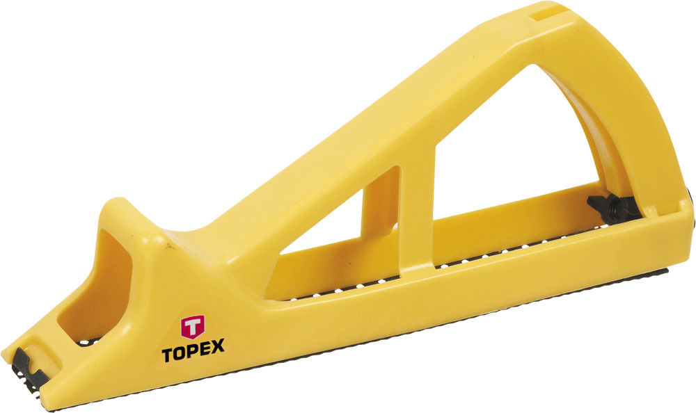 Zdzierak Topex 25 cm