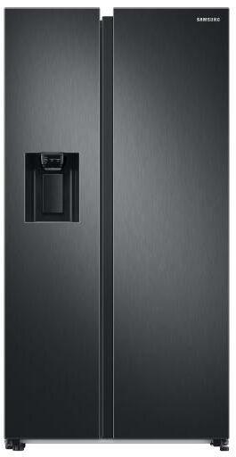 Samsung RS68A8840B1 - 163,30 zł miesięcznie