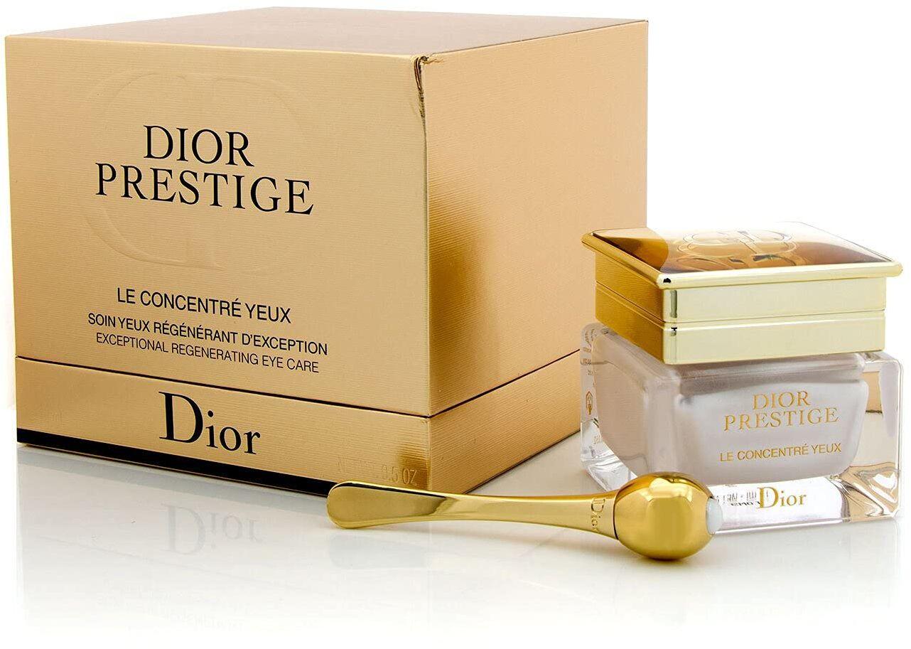 Christian Dior Opakowanie kremu pod oczy (x)