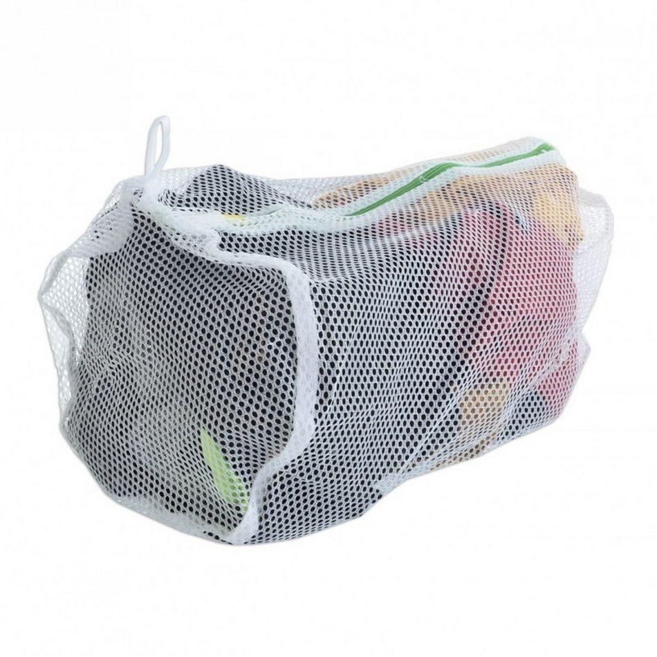 Orion, Koszyk na pranie bielizny