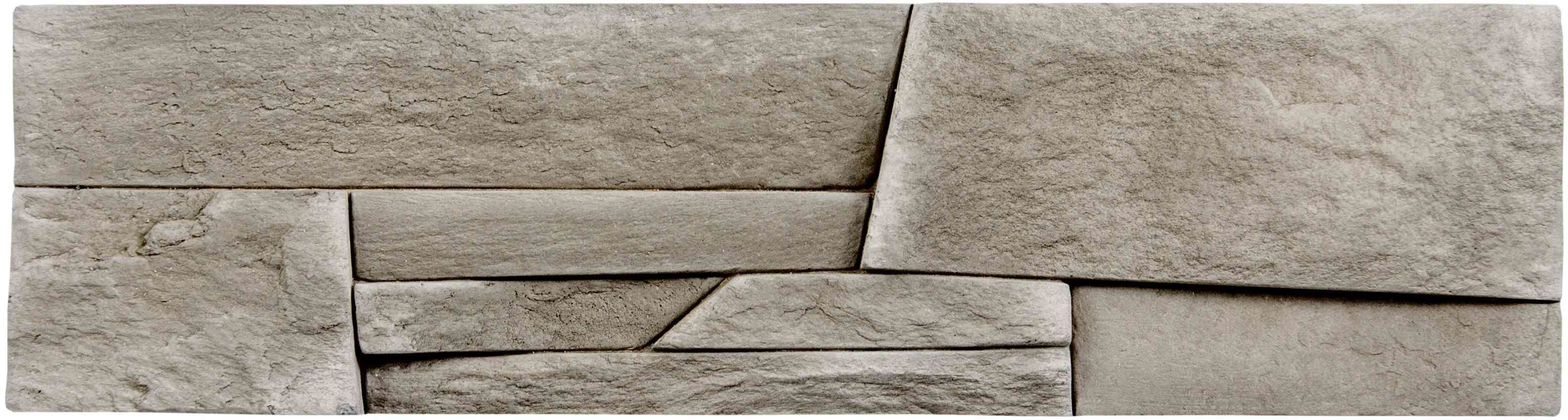 Kamień dekoracyjny Pietra Cappuccino 37,5x10