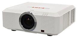 Projektor EIKI EK-500U+ UCHWYTorazKABEL HDMI GRATIS !!! MOŻLIWOŚĆ NEGOCJACJI  Odbiór Salon WA-WA lub Kurier 24H. Zadzwoń i Zamów: 888-111-321 !!!