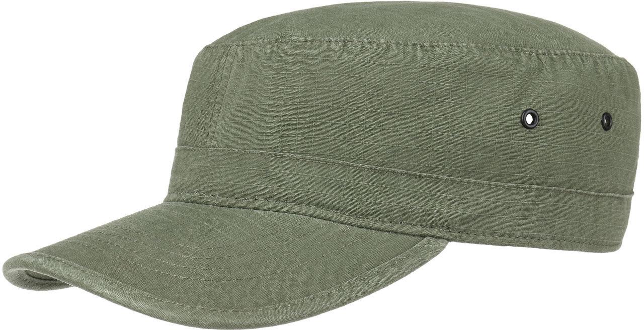Czapka Army, oliwkowy