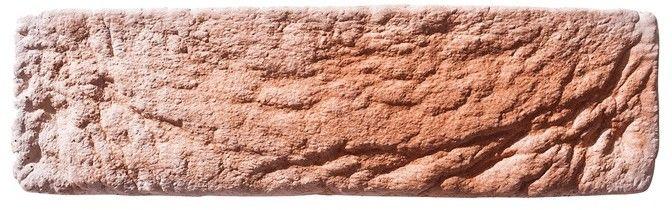 Cegła Sardinia Marrone 19,5x5,7