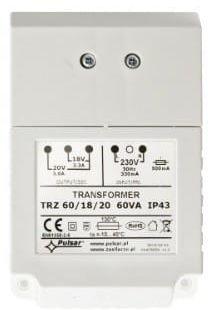 Transformator AWT682 (60VA)