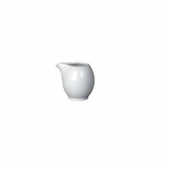 Dzbanek porcelanowy SPYRO