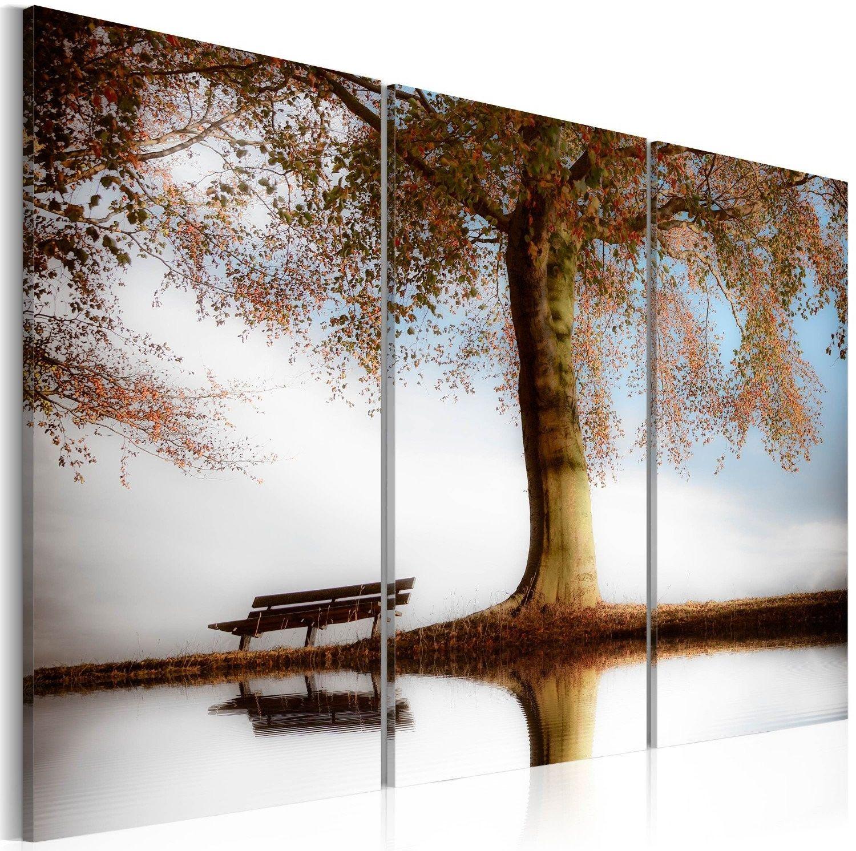 Obraz - poetic landscape