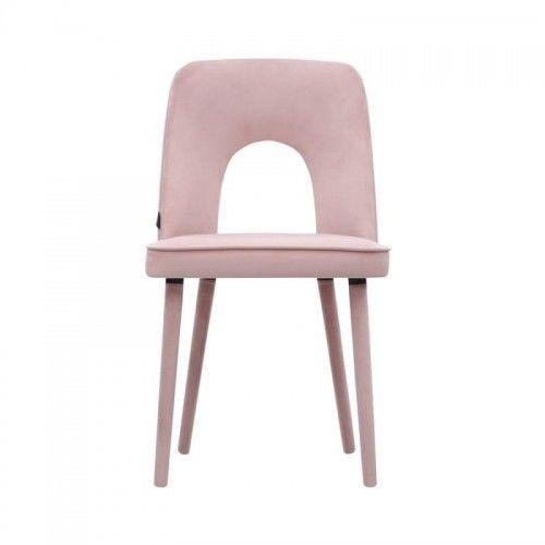 Krzesło Love Pink