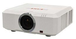 Projektor EIKI EK-500UL+ UCHWYTorazKABEL HDMI GRATIS !!! MOŻLIWOŚĆ NEGOCJACJI  Odbiór Salon WA-WA lub Kurier 24H. Zadzwoń i Zamów: 888-111-321 !!!