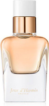 Herms Jour d''Herms Absolu 85 ml woda perfumowana flakon napełnialny dla kobiet woda perfumowana + do każdego zamówienia upominek.