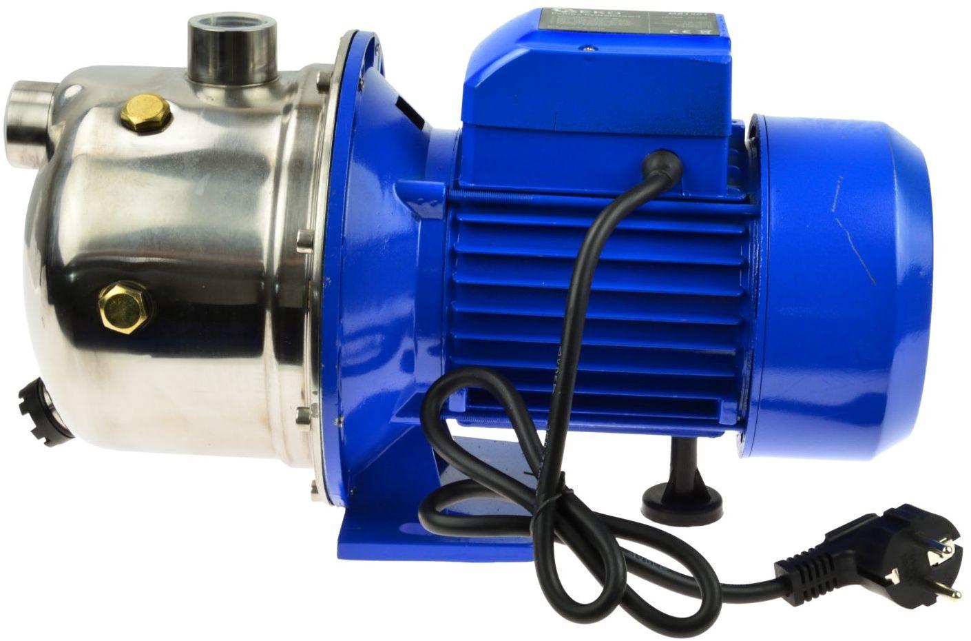 Pompa hydroforowa JS100 1100W (G81501)