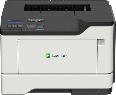 Drukarka laserowa LEXMARK MS421dw (A4) (36S0230)