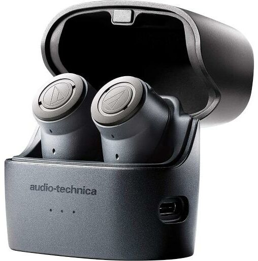 Audio-Technica ATH-ANC300TW - Raty 24x0% - szybka wysyłka!