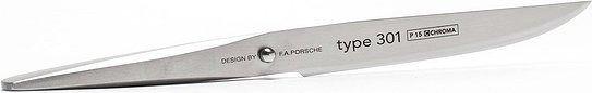 Nóż do steków type 301
