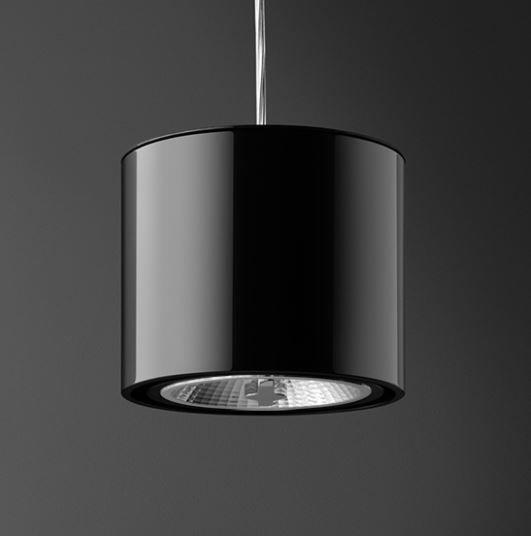 Aquaform lampa wisząca Tuba 59641