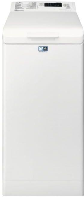 Parlka Electrolux EW2T5061P