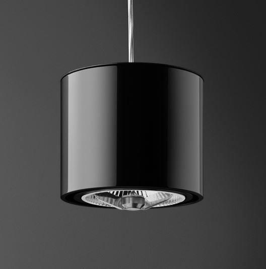 Aquaform lampa wisząca Tuba 59631