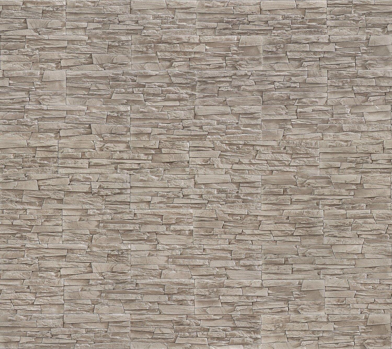 Kamień elewacyjny Arena Cappuccino 37,5x10