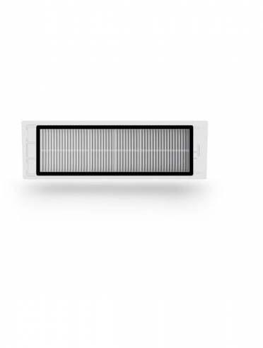 Filtr powietrza Xiaomi