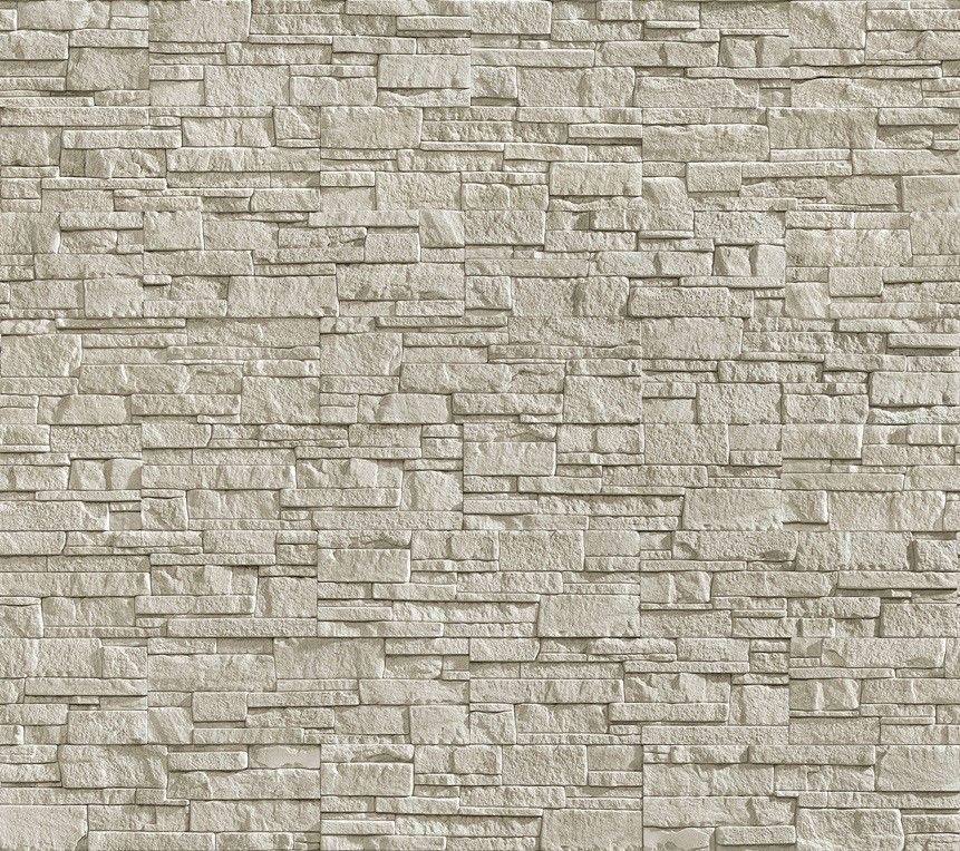 Kamień elewacyjny Arcada Grigio 37,5x10