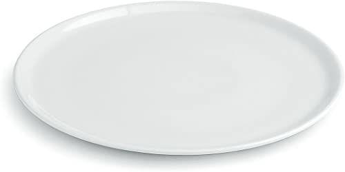 Tognana Cinzia talerz do pizzy 29 cm, biały