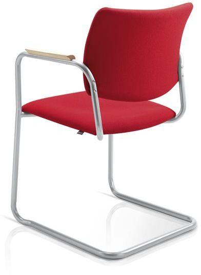 BEJOT Krzesło ZIP ZP 230