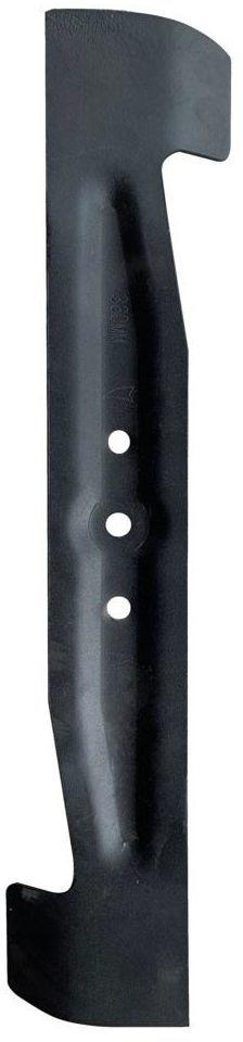 Nóż do kosiarki elektrycznej 36 cm GARDENX