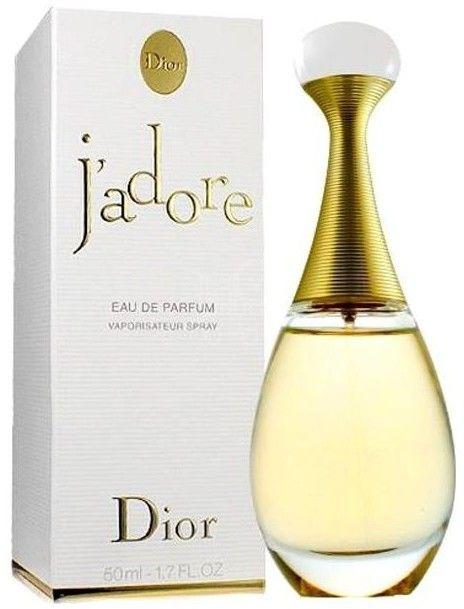 Dior J''adore Woda perfumowana 50ml