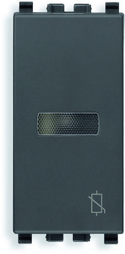 Ogranicznik przepięć SPD 230 V