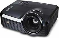 Projektor Viewsonic PJD7526W + UCHWYTorazKABEL HDMI GRATIS !!! MOŻLIWOŚĆ NEGOCJACJI  Odbiór Salon WA-WA lub Kurier 24H. Zadzwoń i Zamów: 888-111-321 !!!