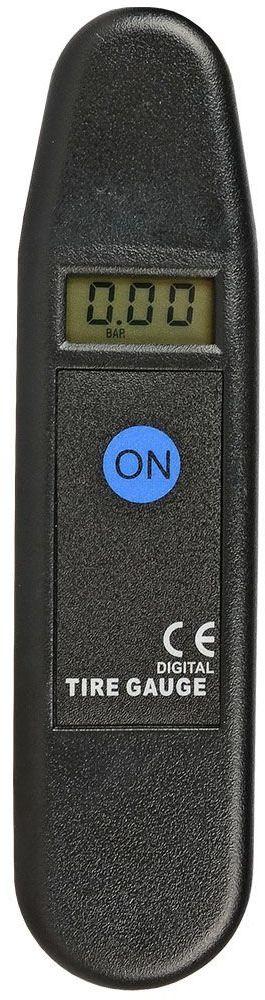 Elektroniczny Miernik Ciśnienia Powietrza Opon BAR PSI - REDATS
