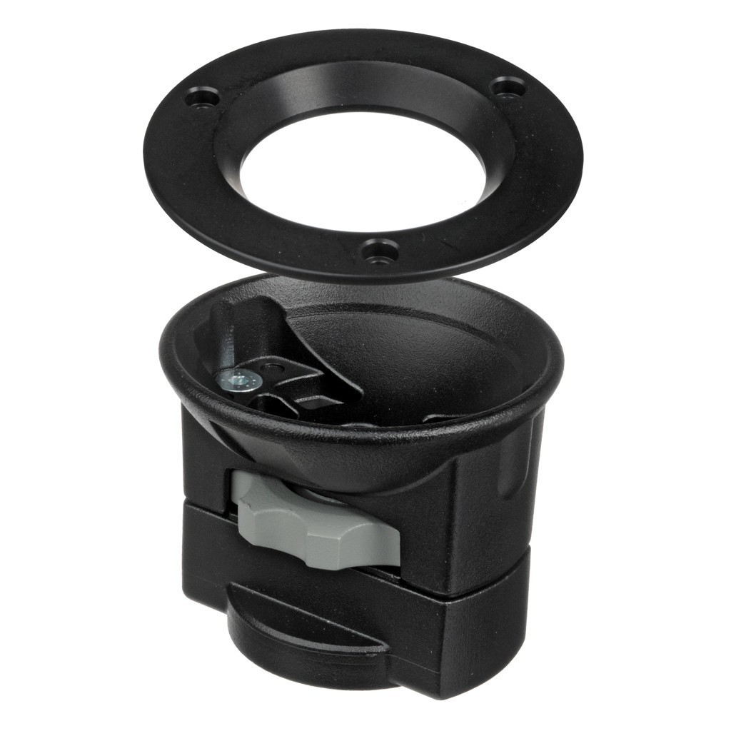 Adapter Manfrotto 325N