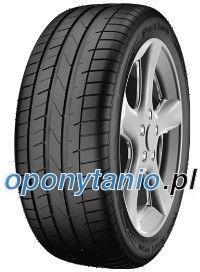 Petlas Velox Sport PT-741 215/35R18 84 W XL
