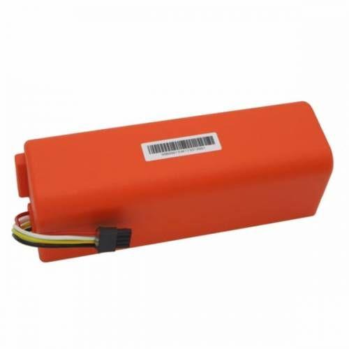 Akumulator Bateria Xiaomi Li-ion 5200 mAh - Produkt Oryginalny