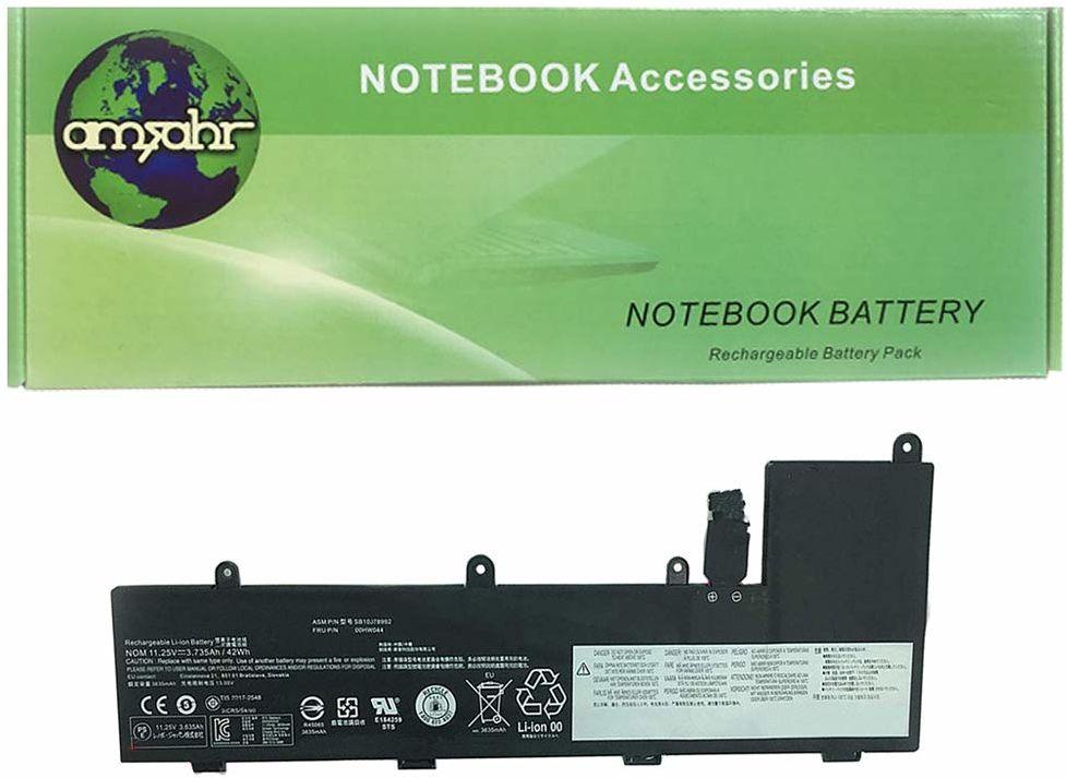 amsahr BT-SAMSBP120ASL-1CT cyfrowy zamiennik aparatu i kamery bateria do Samsung SB-P120ASL, SB-P120A, SB-P120ABC, SB-P120ABK - szary