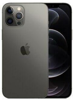 Apple iPhone 12 Pro Max 256GB Szary MGD93PM/A