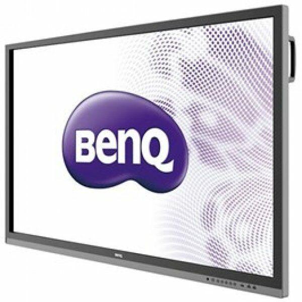 Monitor dotykowy Benq Corporate Interactive Flat Panel RP704K- MOŻLIWOŚĆ NEGOCJACJI - Odbiór Salon Warszawa lub Kurier 24H. Zadzwoń i Zamów: 888-111-321!