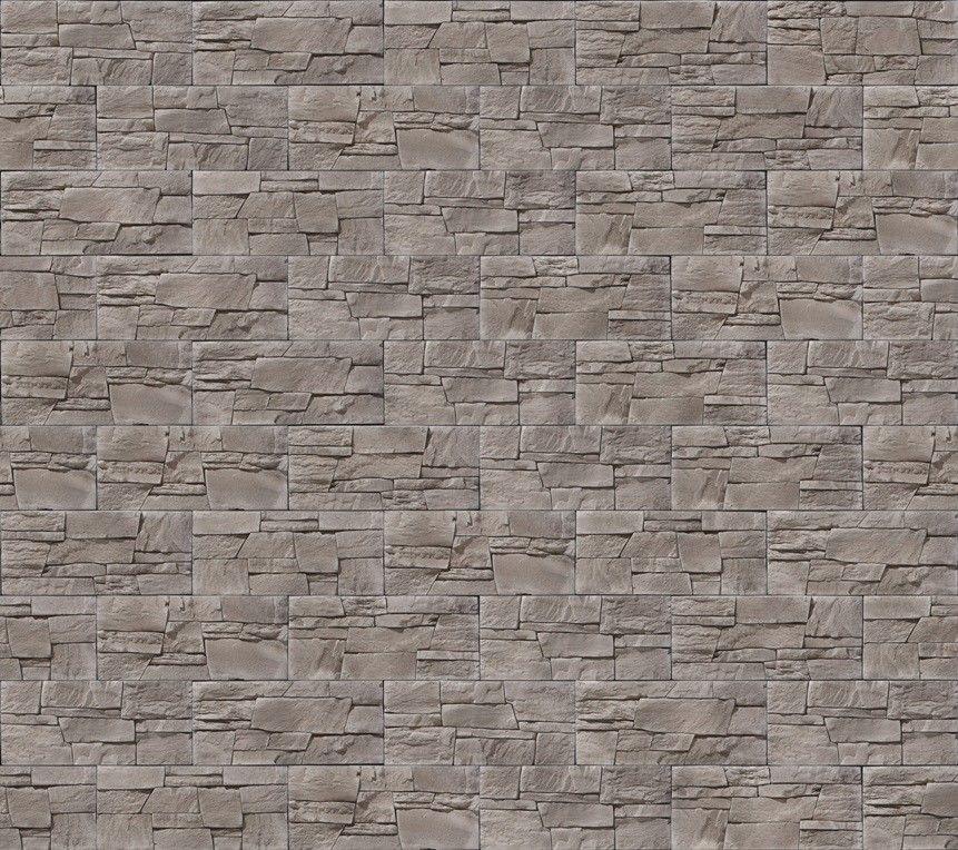 Kamień elewacyjny Castor Cappuccino 37,5x10