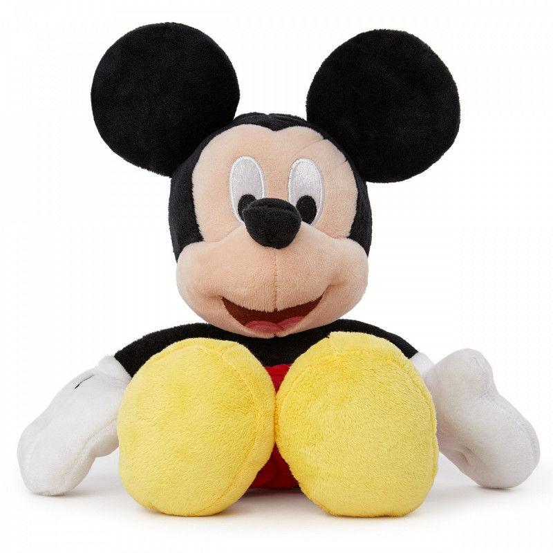 Disney Maskotka pluszowa Mickey 25 cm