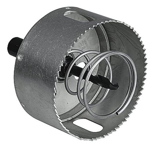 ThermoX otwornica Ø120 mm