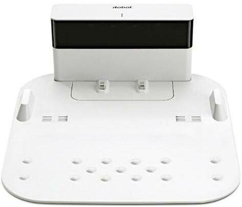 iRobot 4650157 - Raty 24x0% - szybka wysyłka!