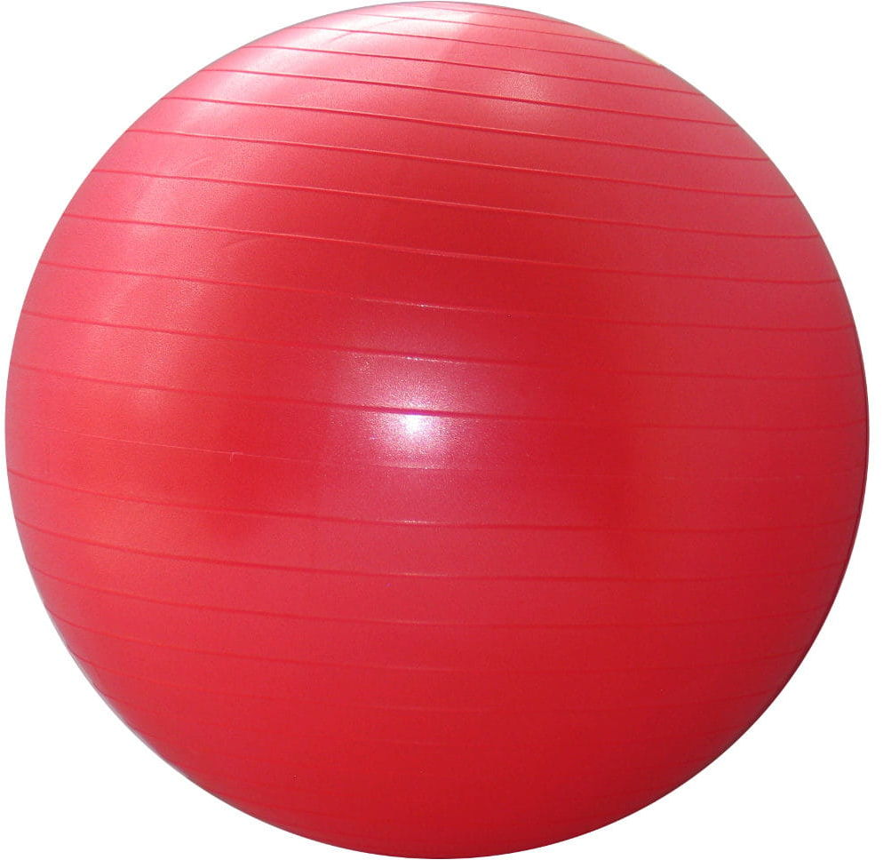 Piłka rehabilitacyjna ARmedical - 55 cm