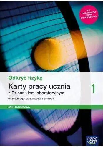 Fizyka LO 1 Odkryć fizykę KP ZP 2019 NE - Marcin Braun, Bartłomiej Piotrowski, Weronika Śli